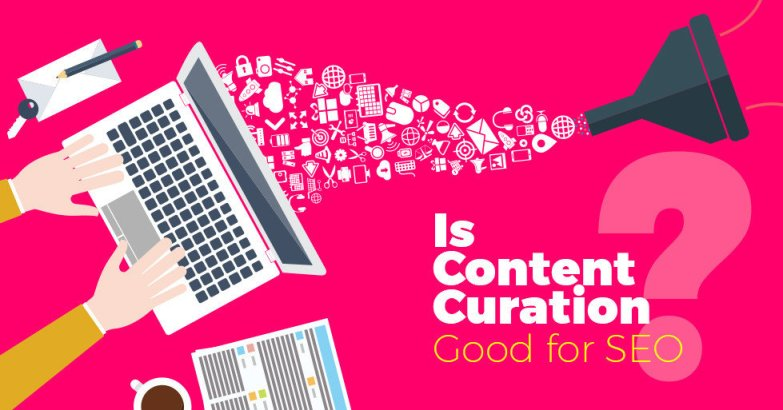 Content_Curation